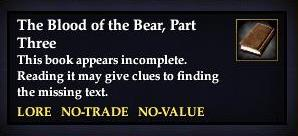 File:The Blood of the Bear, Part Three (Quest Starter).jpg