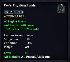 File:Wu's Fighting Pants.jpg