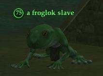 File:A froglok slave.jpg