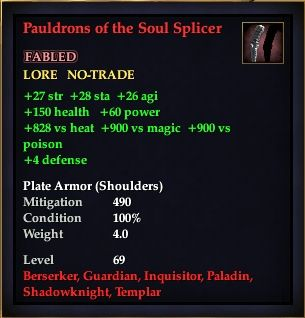 File:Pauldrons of the Soul Splicer.jpg