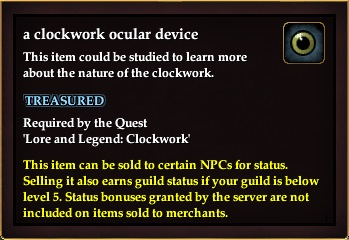 File:A clockwork occular device.jpg