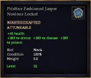 File:Pristine Fashioned Jasper Noxious Locket.jpg