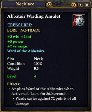 File:Abbatoir Warding Amulet.jpg