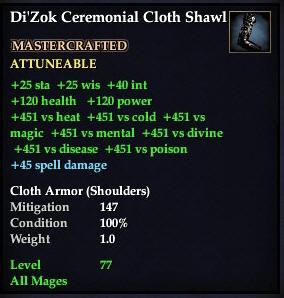 File:Di'Zok Ceremonial Cloth Shawl.jpg