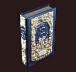 Reptile-hide-notebook