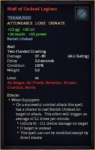 File:Staff of Undead Legions.jpg