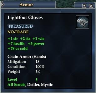 File:Lightfoot Gloves.jpg