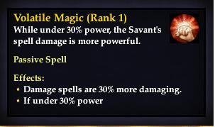 File:Volatile Magic.jpg