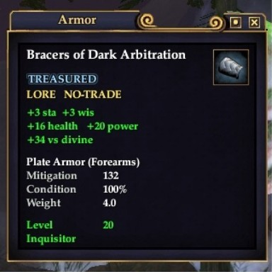 File:Bracers of Dark Arbitration.jpg
