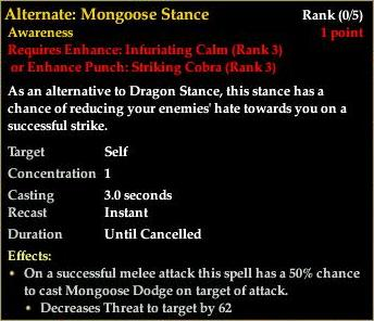 File:Monk AA - Alternate- Mongoose Stance.jpg