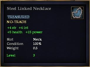 File:Steel Linked Necklace.jpg