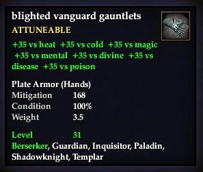 File:Blighted vanguard gauntlets.jpg