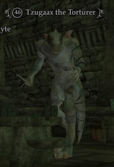 File:Tzugaax the Torturer.jpg