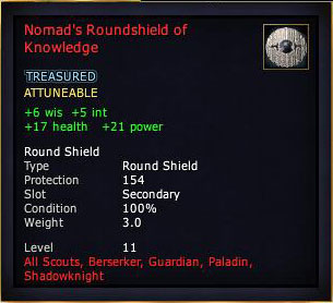 File:Nomad's Roundshield of Knowledge.jpg