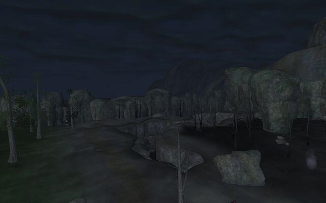 File:The Broken Fields.jpg