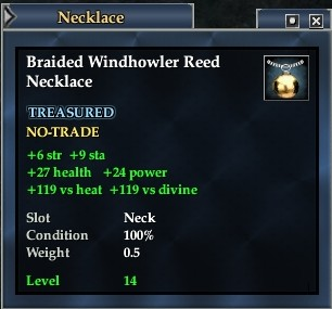 File:Braided Windhowler Reed Necklace.jpg