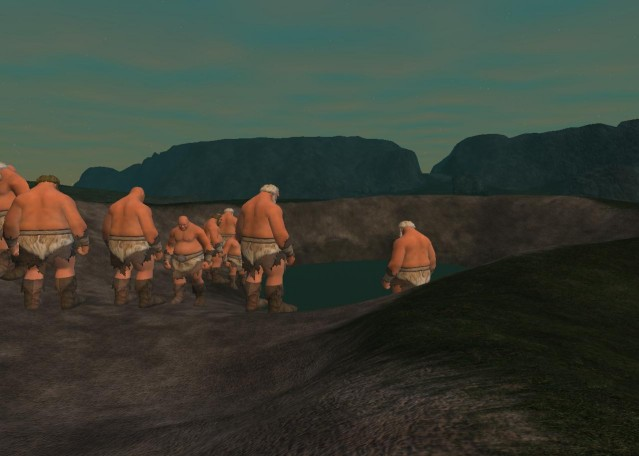 File:Crater Mine.jpg