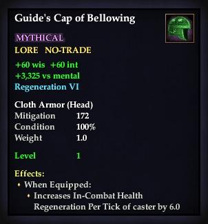 File:Guide's Cap of Bellowing.jpg