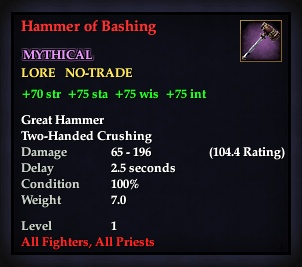 File:Hammer of Bashing.jpg