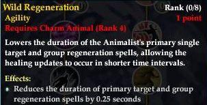File:Wild Regeneration.jpg