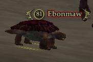 File:Ebonmaw.jpg