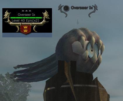 File:Overseer Ix.jpg