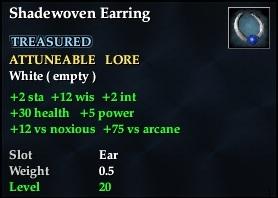 File:Shadewoven Earring.jpg
