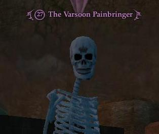 File:The Varsoon Painbringer.jpg
