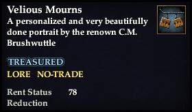 File:Velious Mourns.jpg