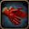 Hands Icon 82 (Treasured)