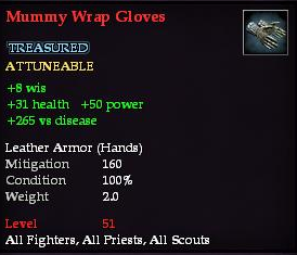 File:Mummy Wrap Gloves.png