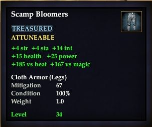 File:Scamp Bloomers.jpg