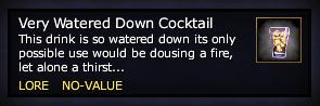 File:Very Watered Down Cocktail.jpg