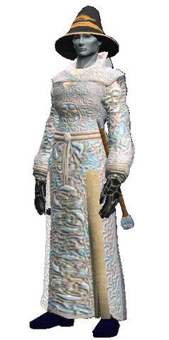 File:Imbued Linen Robe (Visible).jpg