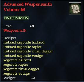 File:Adv weaponsmith 68.png