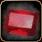 Icon gem 13 (Common)