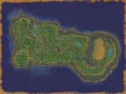 Map feerrott.jpg