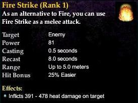 File:Warden Fire Strike.jpg