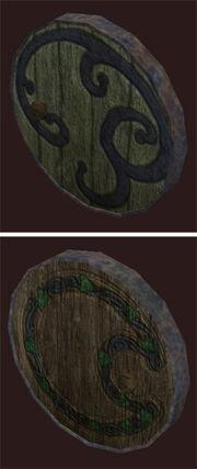 Rivervale-vine-knot-door