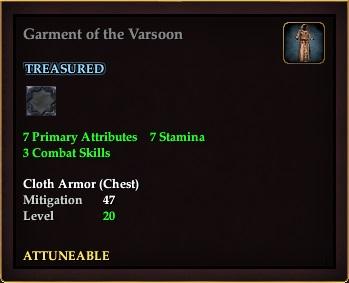 File:Garment of the Varsoon.jpg