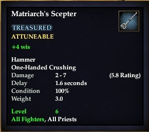 File:Matriarch's Scepter.jpg