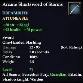 File:Arcane Shortsword of Storms.jpg