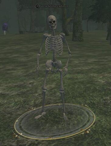 File:Cackling cadaver.jpg