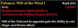 File:Monk AA - Enhance- Will of the Wind I.jpg