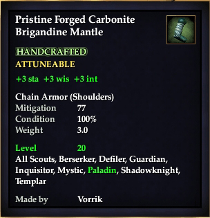 File:Carbonite Brigandine Mantle.jpg