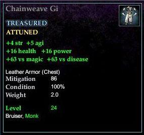 File:Chainweavegi.jpg