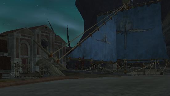 File:Danak Shipyard.jpg
