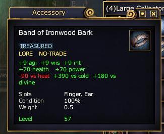 File:BandOfIronwoodBark.png