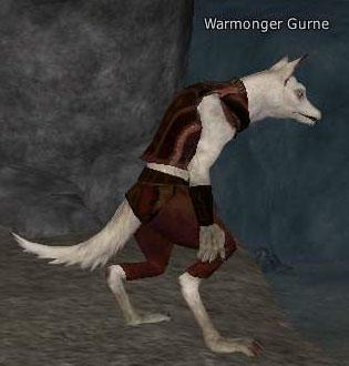 File:Warmonger Gurne.jpg