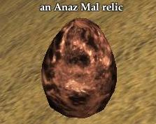 File:An Anaz Mal relic.jpg